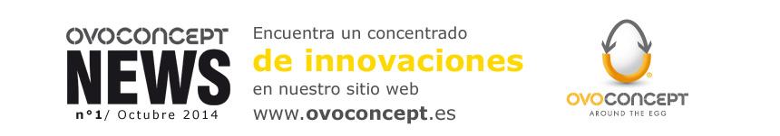 Encuentra un concentrado de innovaciones en nuestro sitio web